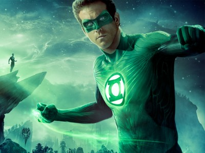 133543_movie-trailer-ryan-reynolds-is-green-lantern-400x300