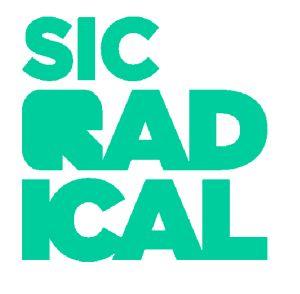 SIC_Radical_novo_logo[1]