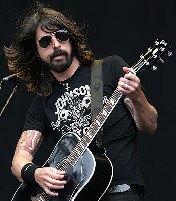 foto-dave-grohl-09