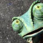 [Cinema] Óscares Rango-Best-Animated-Feature-Film-150x150