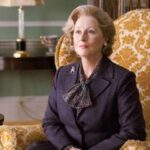 [Cinema] Óscares The-Iron-Lady-Best-Actress-in-a-Leading-Role-Meryl-Streep-150x150