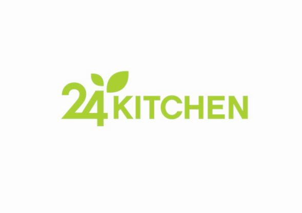 final logo 24 kitchen layers