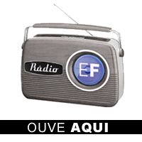 http://www.espalhafactos.com/ef-radio/