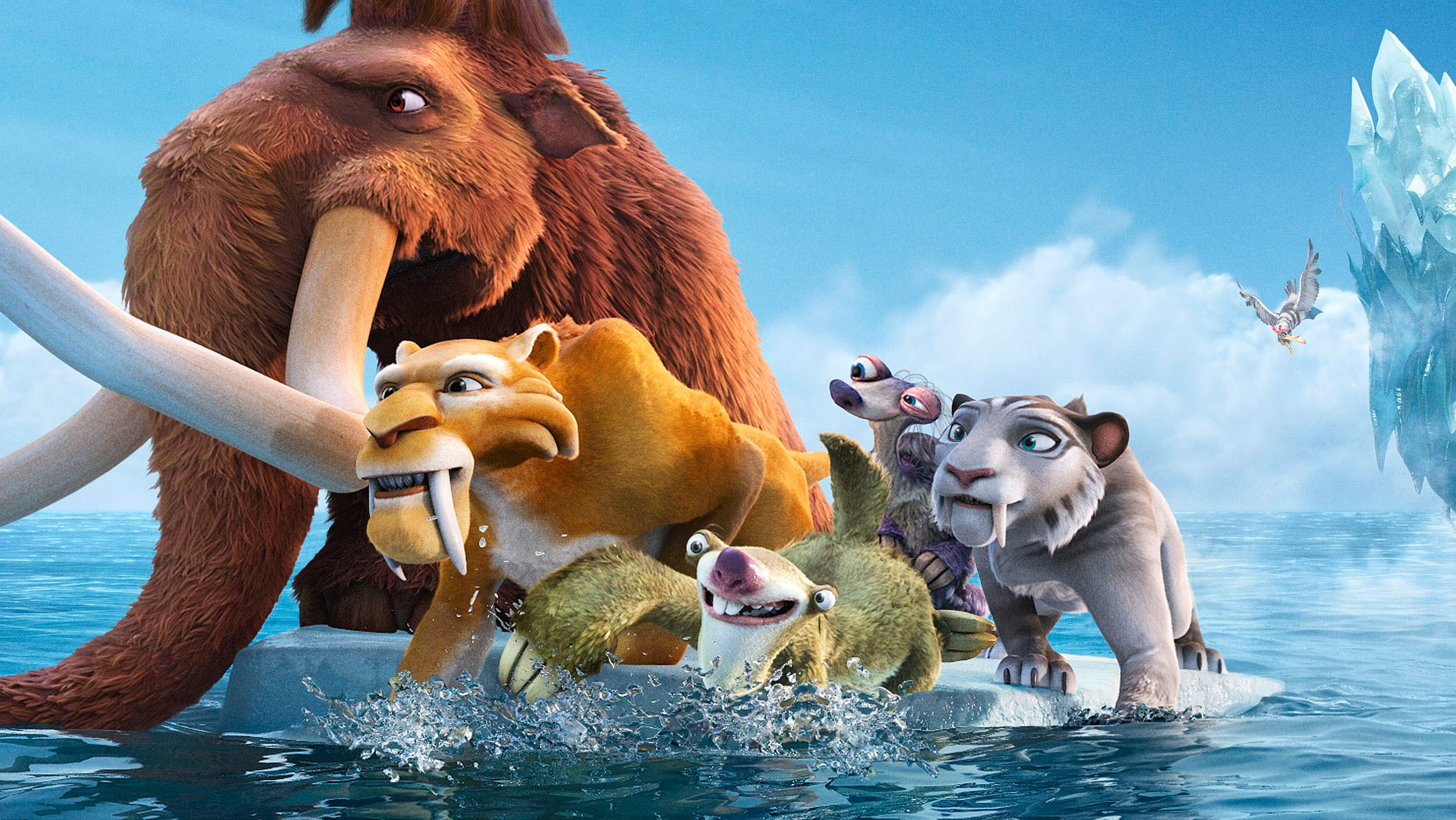 ice-age-4-continental-drift-2