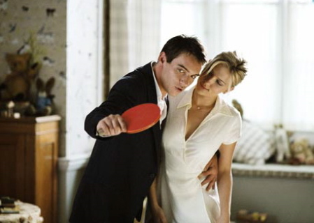 'Match Point' (2005)