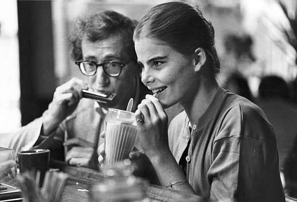 'Manhattan' (1979)