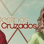 Destinos-Cruzados_