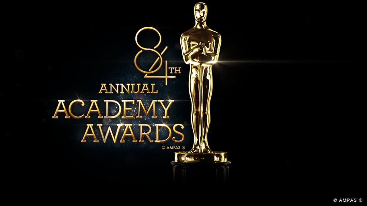 further Norah Jones E Adele Cantam Na Gala Dos Oscars besides List of chilean academy award winners and nominees besides Things You Didnt Know About The Oscar Statuette also Which Award Ceremony Has Best Trophy. on oscar award statue 2013