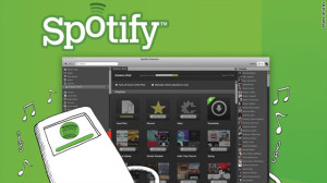 t1larg.spotify.interface.from