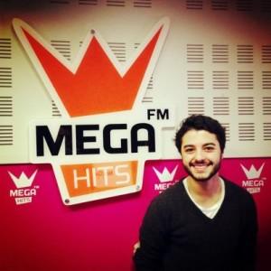 Rui Pêgo Mega Hits
