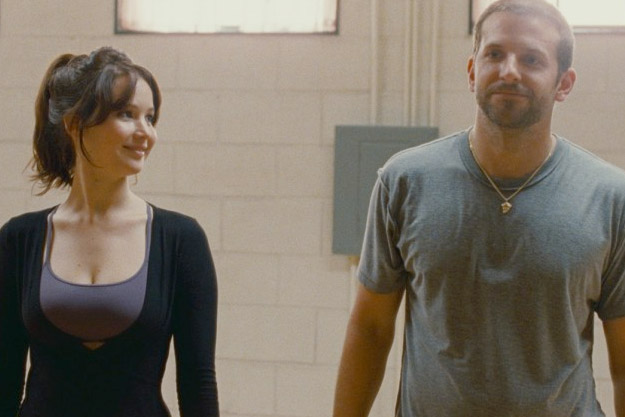 silver-linings-playbook-review
