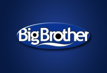 logo_big_brother_criadesign1