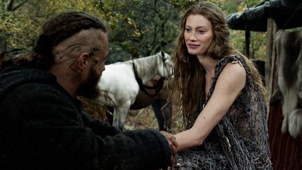 History_Vikings_109_All-Change_LF_HD_still_624x352