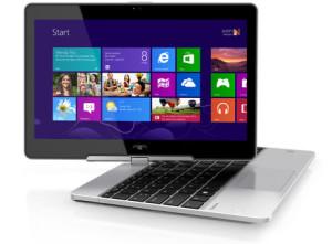 Resolve - É o novo HP Elitebook