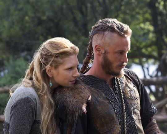 Vikings-Episode-1-03-Dispossessed-vikings-tv-series-33876506-1038-539