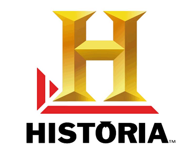 Canal-História