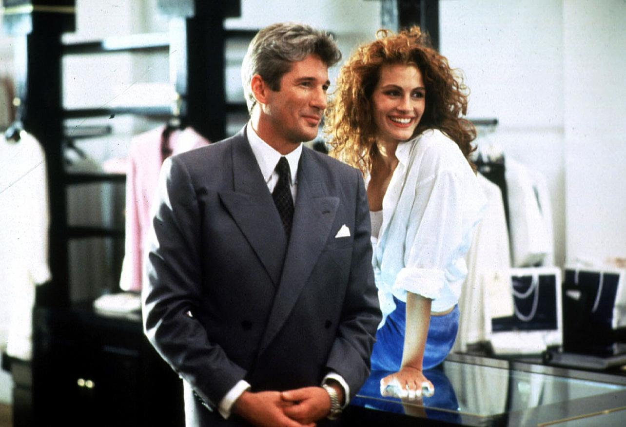 pretty-woman-Julia-Roberts-look