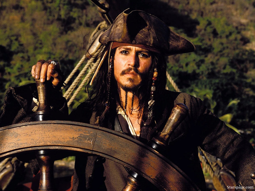 Jack Sparrow_02