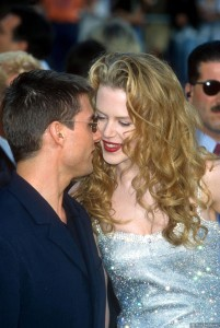Nicole-Kidman-commetns-on-her-marriage-to-Tom-Cruise-1012