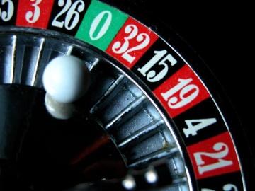 casinos online portugueses