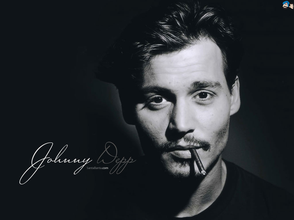 johnny-depp-7a