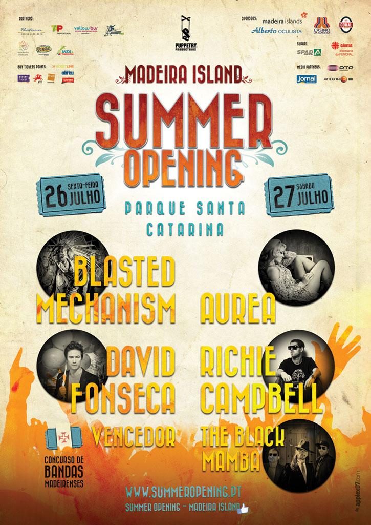 cartaz-summer-opening