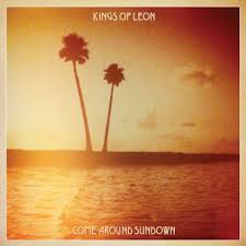 comearoundsundown - kings of leon