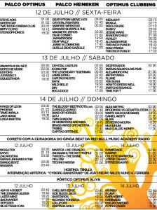horarios2013_9