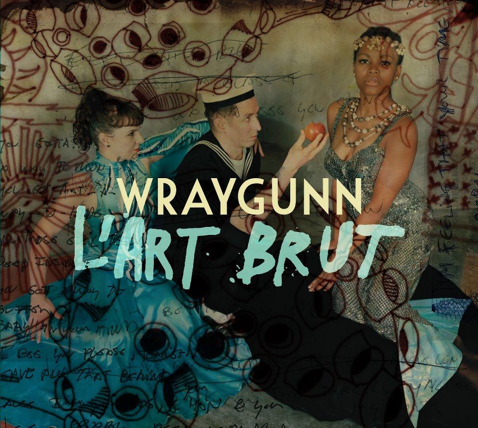 wraygunn1