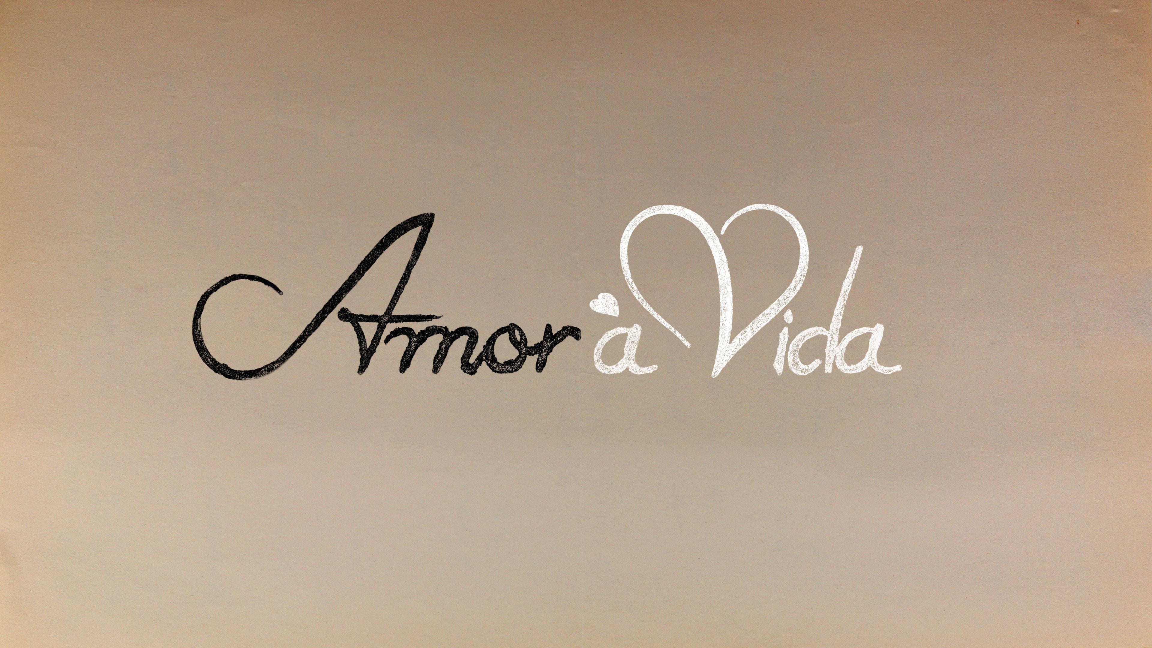 1368017548-Amor à Vida_2013