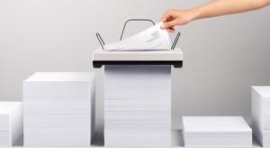 Impressora que devora papel (1)