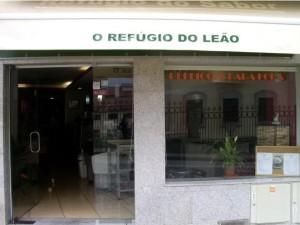refugio_leao
