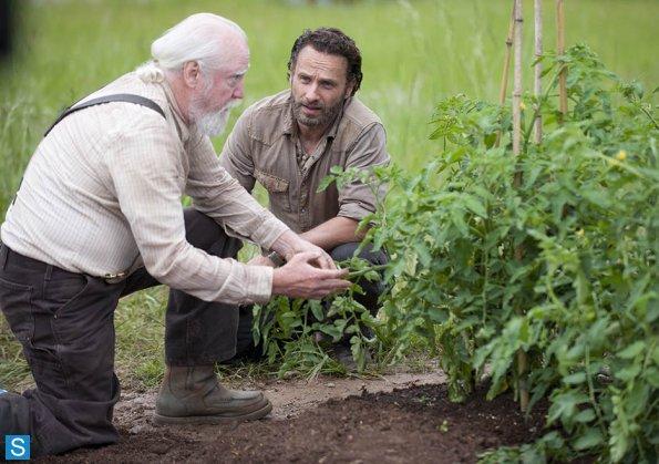 The-Walking-Dead-temporada-4-fotos-4