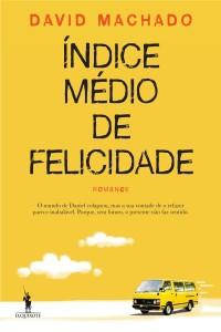 indice_medio_k