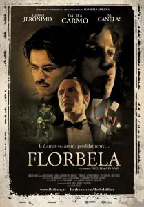 florbela_ver1