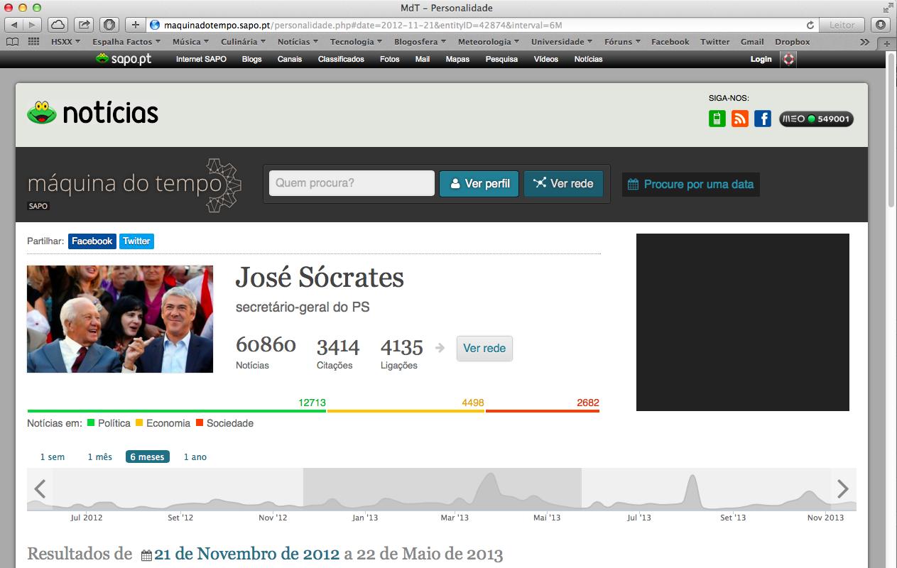 Captura de ecrã 2013-11-28, às 18.29.13