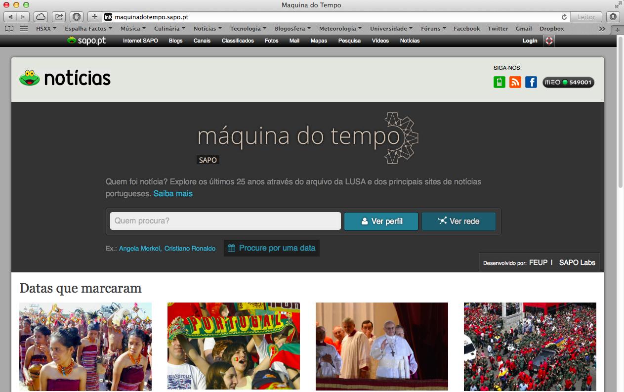 Captura de ecrã 2013-11-28, às 18.32.02