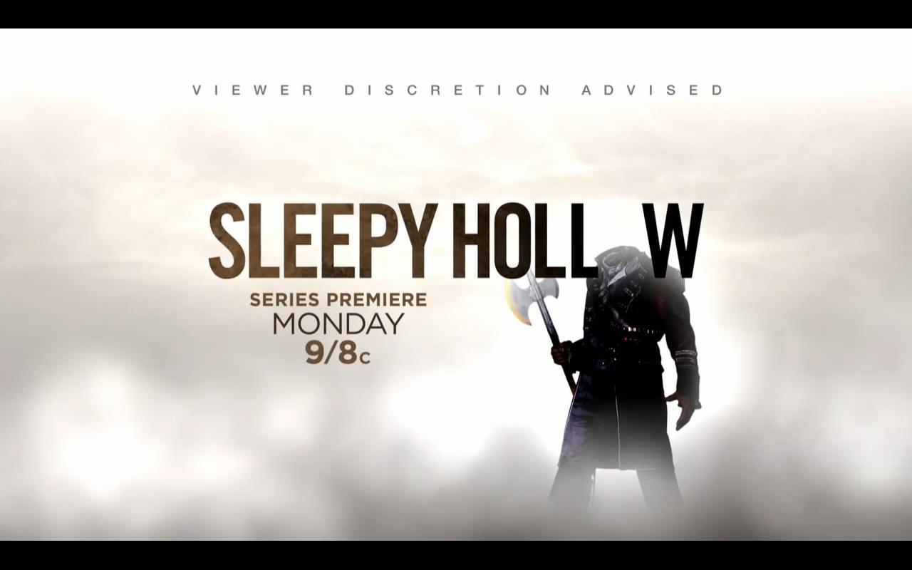 Sleepy-Hollow-Episode-1-Recap-Pilot
