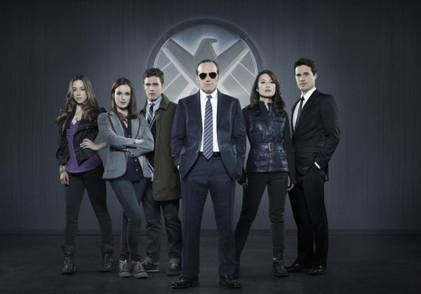 agents-of-shield-promo-01-600x420