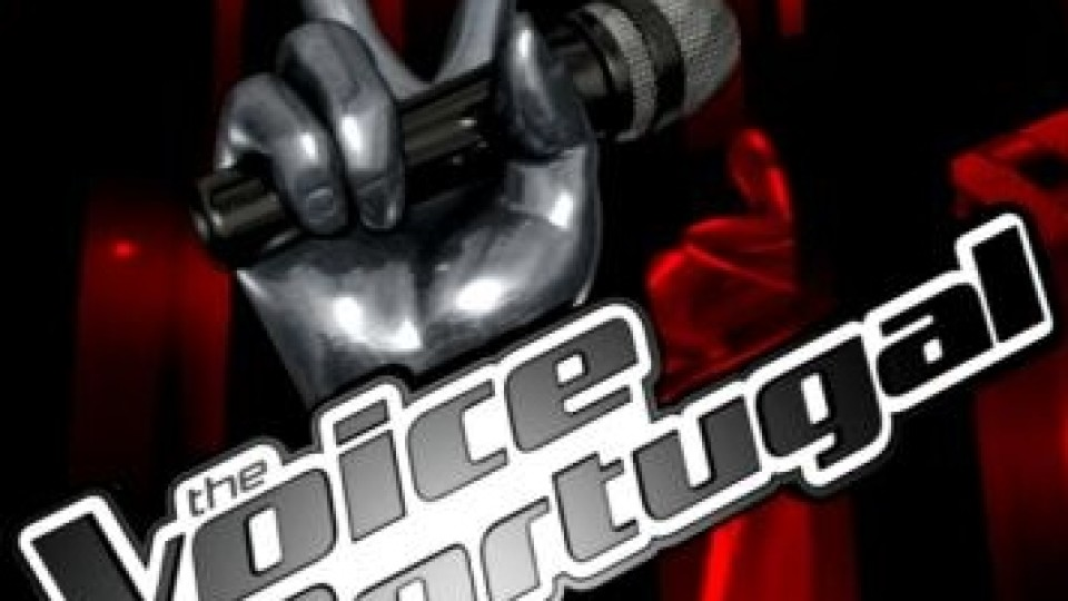 'The Voice Portugal' regressa a 11 de outubro