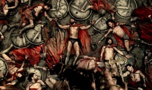 300-Rise-of-an-Empire7