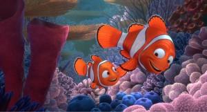 Finding_Nemo_3
