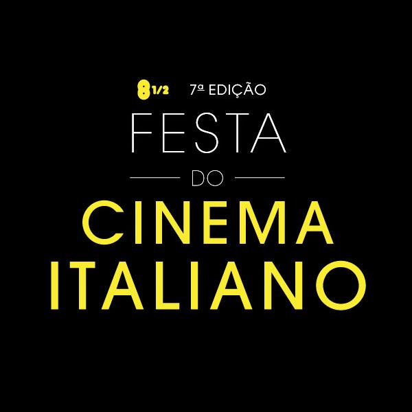 cinema erotico italiano meetic portugal