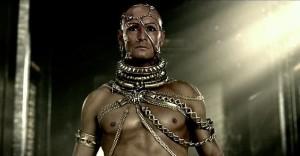 Xerxes-300-Rise-of-an-Empire-