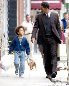 pursuit_of_happyness_3