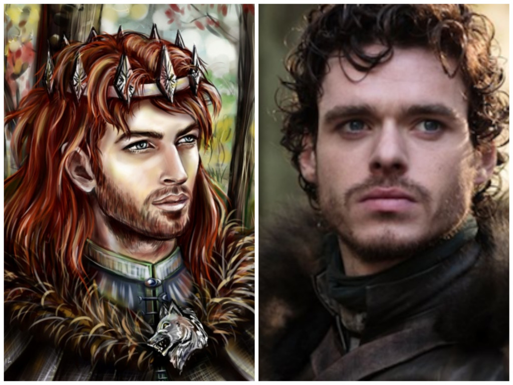 466px-Robb_stark_by_riavel_Fotor_Collage