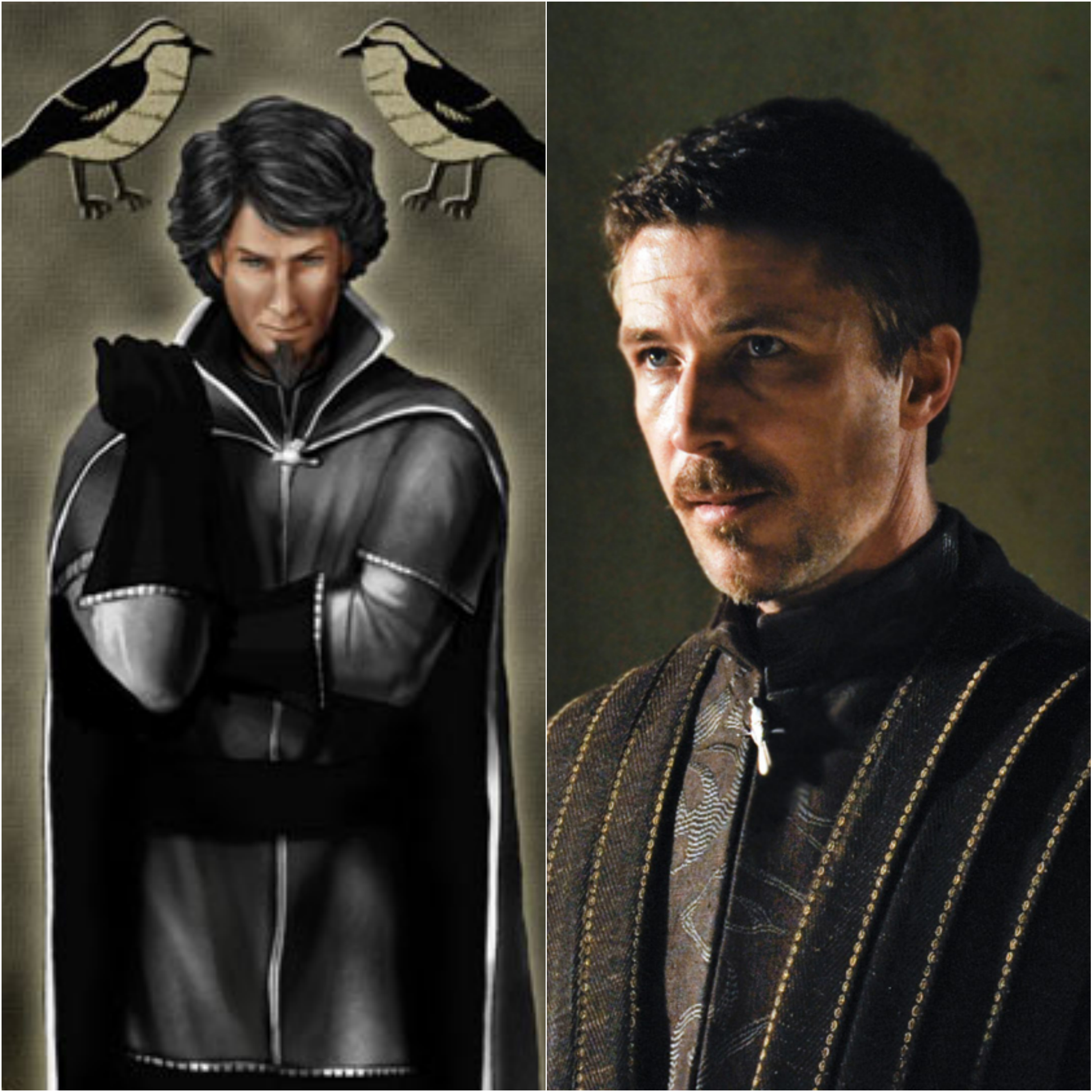 Petyr-Baelish-lord-petyr-baelish-23395522-1920-1080_Fotor_Collage