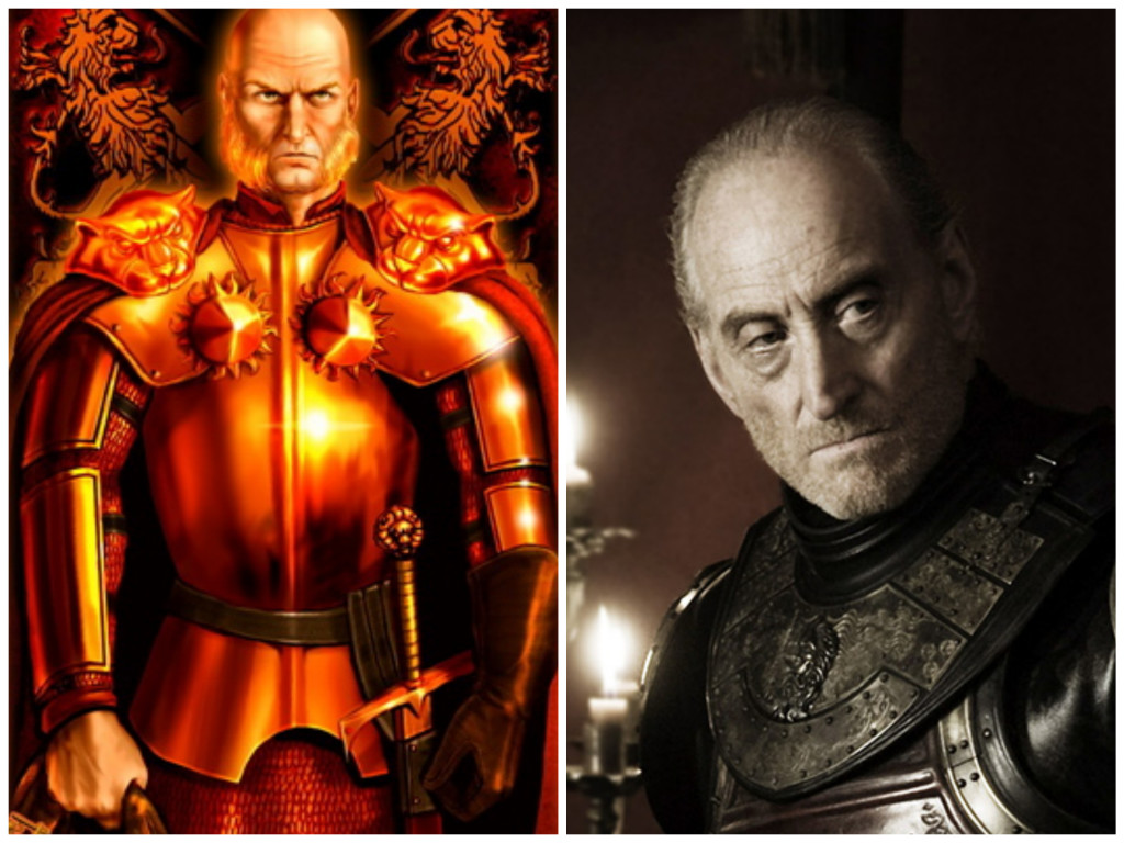 Tywin (1)_Fotor_Collage