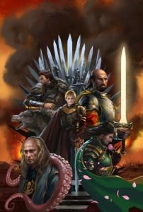 405px-Zippo514_the_war_of_five_kings