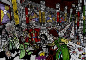 800px-The_Purple_Wedding_Fin